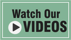 Watch our School holiday shop videos