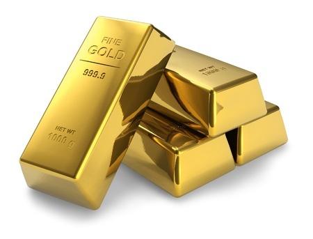 Gold Client Plan for in School Santa Shops