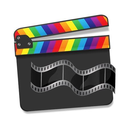 School gift shop videos