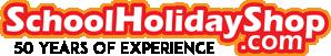 SchoolHolidayShop.com