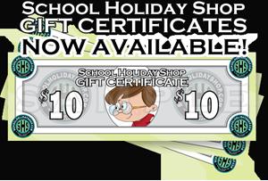 shs-gift-certificate