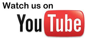 Follow Schoolholidayshop.com videos on YouTube