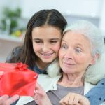 Unique Gifts For Grandma