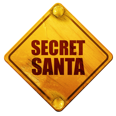 Secret Santa Shop for Elementary Schools