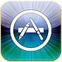 App--store