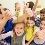 Elementary School Shop Ideas Simple Successful Profitable