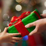 school holiday shop fundraiser