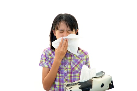 Protect School Students from Flu