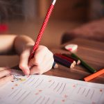 Elementary school holiday boutique ideas